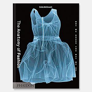 С чего начать изучение истории моды. Изображение № 6.