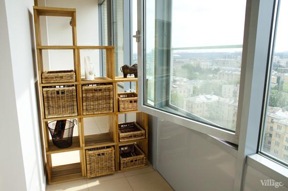 Квартира недели (Москва). Изображение № 45.