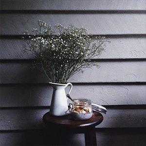 Пищевая плёнка: 41 красивый Instagram седой. Изображение № 87.