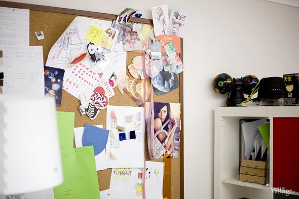 Офис недели: Pure Joy Fashion. Изображение № 15.