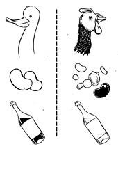 Рецепты шефов: Кассуле с фермерской цесаркой, колбасками из баранины и белым вином. Изображение № 12.