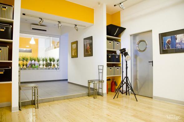 Офис недели: Direct Design Visual Branding. Изображение № 3.