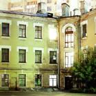 В зоне риска: Дом Быкова на 2-й Брестской. Изображение № 23.