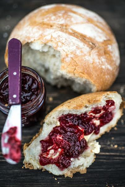 На Даниловском рынке открывается булочная «Батон». Изображение № 2.