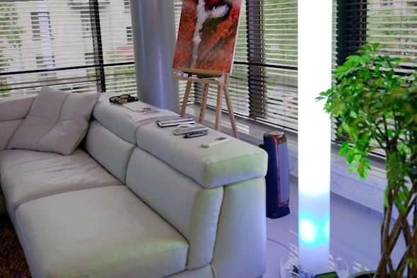 Офис недели: продакшн компания Andy Fiord Studio (Петербург). Изображение № 35.