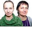 Квартира недели (Петербург). Изображение № 1.