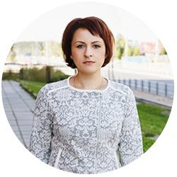 Как женщина-мэр изменила Петрозаводск . Изображение № 1.