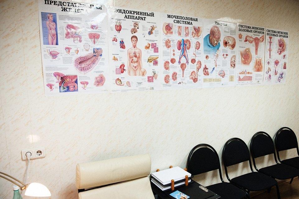 Сексолог Евгений Кульгавчук осексуальной норме, вреде порнографии иэпидемии разводов . Изображение № 13.