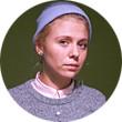 Новое место (Петербург): Кафе «Овсянка». Изображение № 29.