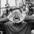 Фотовыставка Джады Риппа о глобализации и культурной идентичности в ММСИ. Изображение № 9.