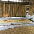 Программа-максимум: Реконструкция Большого театра. Изображение № 19.