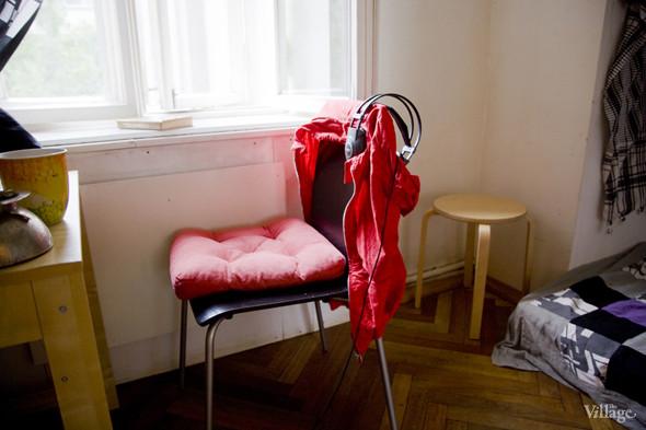 Квартира недели. Изображение № 34.