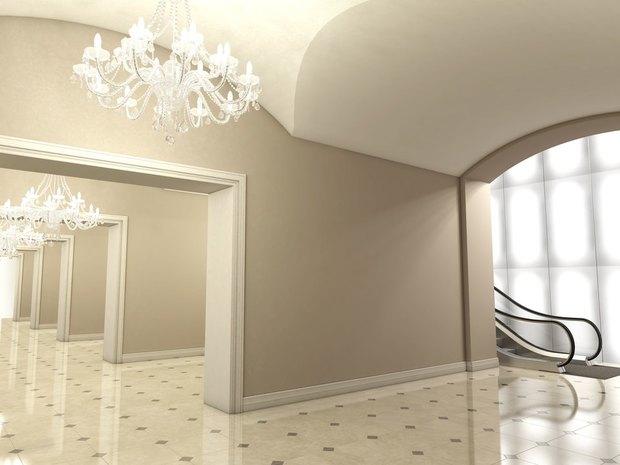 Первый этаж. Изображение № 2.