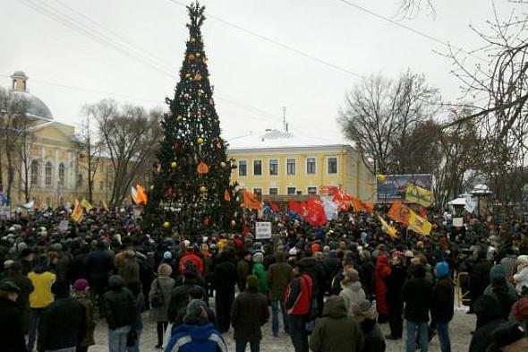 Фотография: http://twitter.com/prostobog. Изображение № 3.
