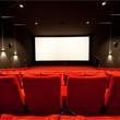 Билет в кино теперь можно купить с помощью мобильного. Изображение № 1.