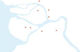 Всё в твоих руках: 5 курьеров о передвижении по городу. Изображение № 6.