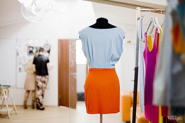 Офис недели: Pure Joy Fashion. Изображение № 30.