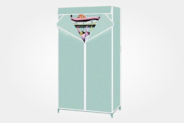 Вешалка-гардероб,  1 990 руб.. Изображение № 8.