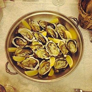 Пищевая плёнка: 41 красивый Instagram седой. Изображение № 110.