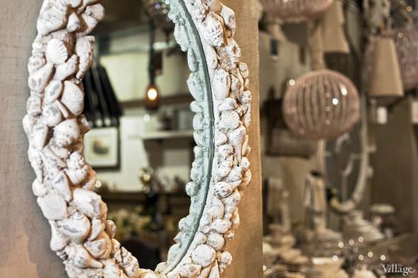 Гид The Village: 9 дизайнерских мебельных магазинов в Москве. Изображение № 47.