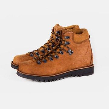 Как ухаживать заодеждой, обувью иаксессуарами. Изображение № 1.