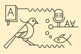 Как научиться хорошо писать, разобраться в архитектуре и начать слушать классику. Изображение № 15.