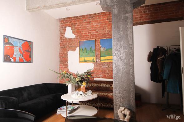 Офис недели (Петербург): Дизайн-бюро Diversa. Изображение № 14.