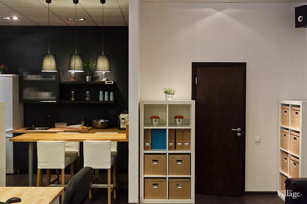 Офис недели (Петербург): Work Smart. Изображение № 21.