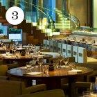 Любимое место: Елена Шифрина о ресторане Fresh. Изображение № 14.