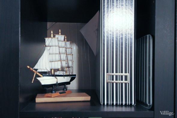 Офис недели (Петербург): Дизайн-бюро Diversa. Изображение № 24.