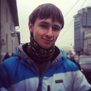Близкое окружение: Участники акции «Белый круг» о проблемах Москвы. Изображение № 4.