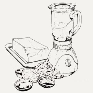 Завтраки дома: Американские блинчики . Изображение № 12.