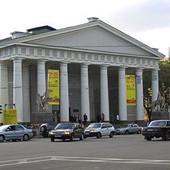 Ночь музеев в Петербурге: Что делать в очередях и как их избежать. Изображение № 25.