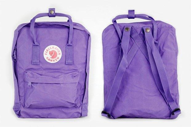 Kanken fjallraven рюкзак купить спб песня а что у вас ребята в рюкзаках