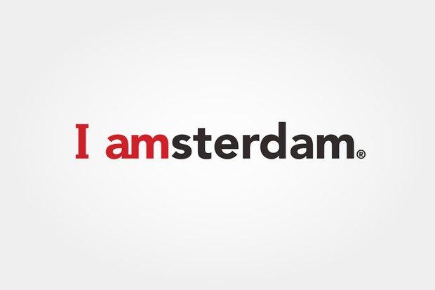 Амстердам. Изображение № 1.