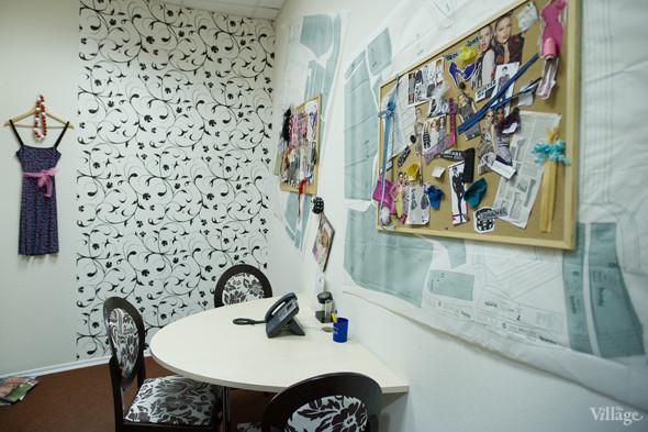 Офис недели (Киев): GlobalLogic. Изображение № 40.