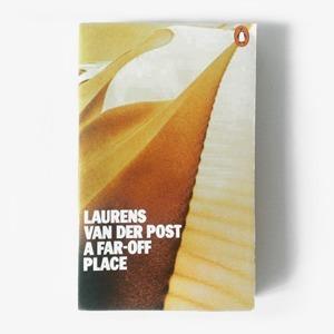 На кого подписаться: Инстаграм книжного магазина «Вторая рука» — Жизнь на Wonderzine