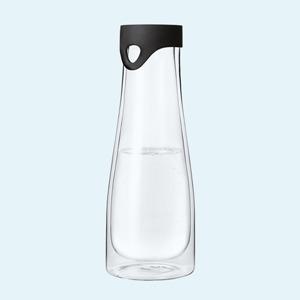 Вопрос эксперту: Правда ли нужно пить дождевую воду — Еда на Wonderzine