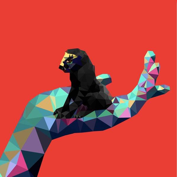 Что слушать осенью: 12 альбомов  для веселья — Музыка на Wonderzine