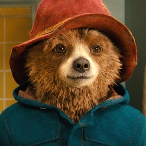 «С любовью, Паддингтон»: Как медвежонок-эмигрант учит эмпатии — Книги на Wonderzine