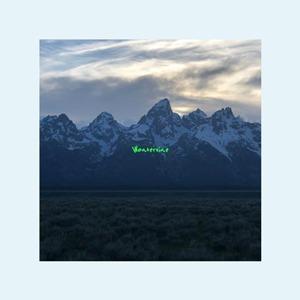 В закладки: Yenerator — создай свой мем из обложки нового альбома Канье — Музыка на Wonderzine
