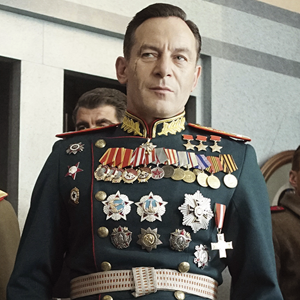Медвежонок Паддингтон и «Смерть Сталина»: Как Минкульт убивает кинопрокат