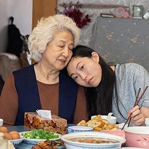 «Прощание»: Трогательная история о том, как смертельный диагноз сплачивает семью — Кино на Wonderzine