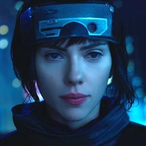 Я, робот: Как мужчины пытаются подчинить женщин в кино