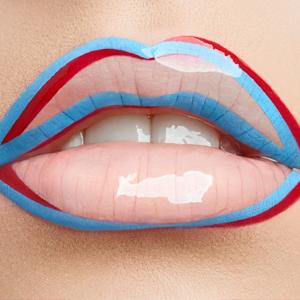 Блеск с эффектом «стекла» Krygina Cosmetics Glass Gloss — Вишлист на Wonderzine