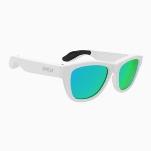 Солнцезащитные очки Zungle, играющие любимую музыку — Вишлист на Wonderzine