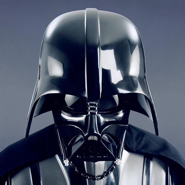 Пара о любимом фильме: «Звездные войны. Эпизод V: Империя наносит ответный удар» — Кино на Wonderzine