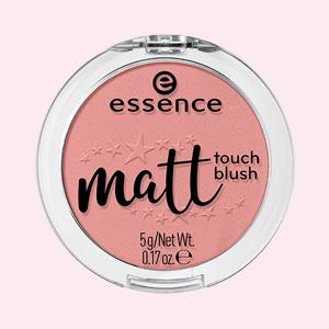 Матовый макияж: 16 проверенных средств от помад до лаков — Красота на Wonderzine