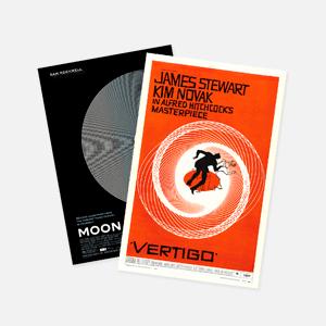 В закладки:  Сайт Movium для выбора  кино на вечер — Развлечения на Wonderzine