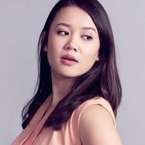 На кого подписаться: Мотивирующий YouTube-канал Натали Чан — Жизнь на Wonderzine